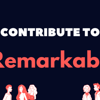 Copy-of-Contribute-to-Remarkable-cover