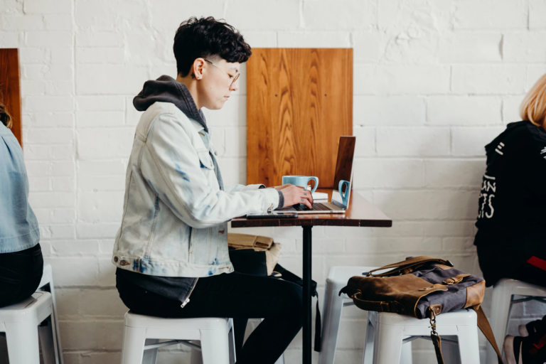 how-to-start-a-freelancing-business